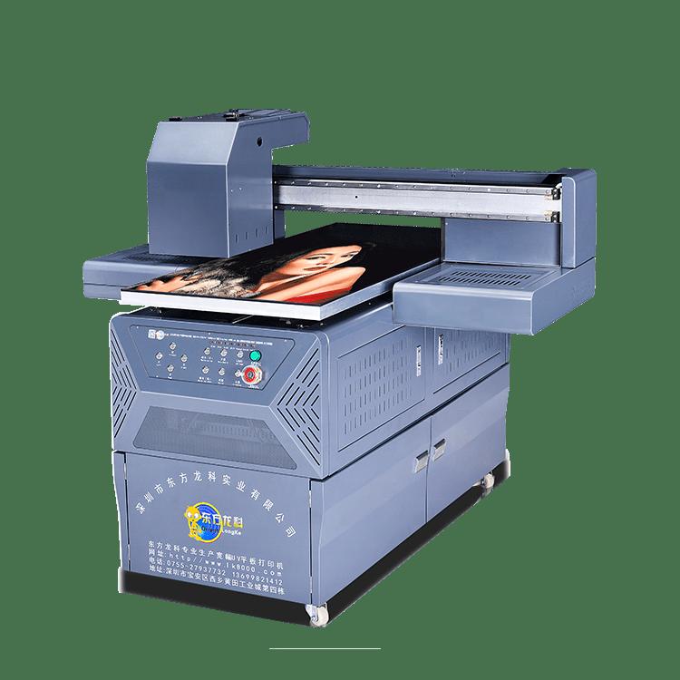 moins cher machine impression sur carte d invitation de mariage carte imprimante buy acheter une imprimante de carte de mariage impression de