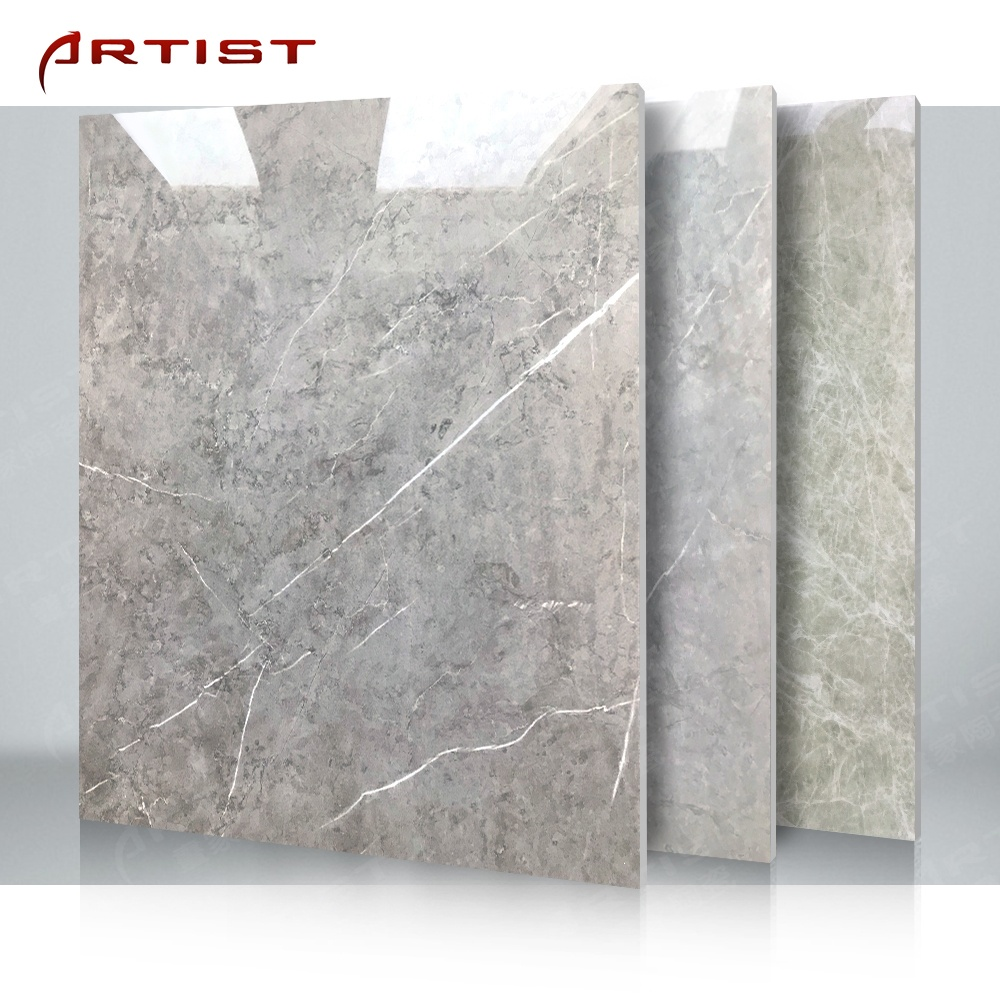 arabic style 600x600 digital elevation hotel glazed polished wall and floor tile in africa buy 600x600 wall ceramic tiles for wall and floor arabic style digital elevation walltiles in africa hotel glazed polished