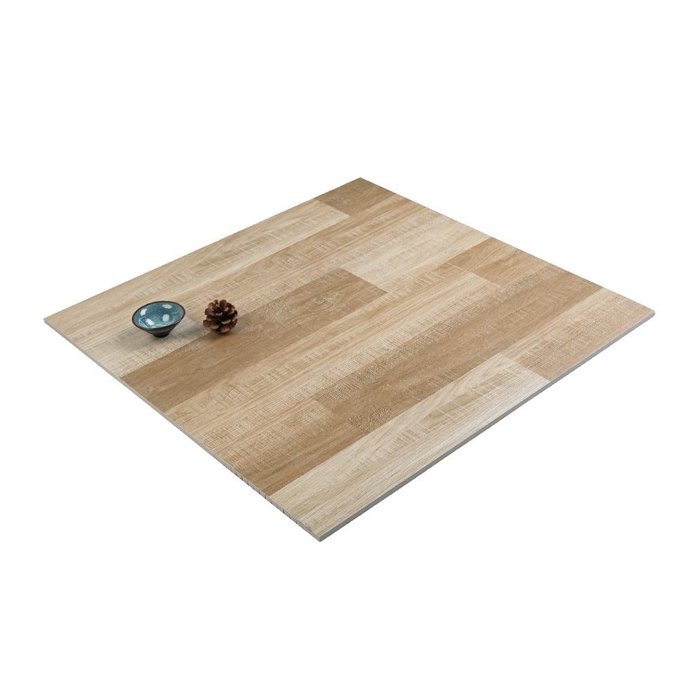 goodone bathroom wood look floor vintage ceramic tiles for sale buy vintage ceramic tiles for sale vintage tile floor tiles for sale product on alibaba com