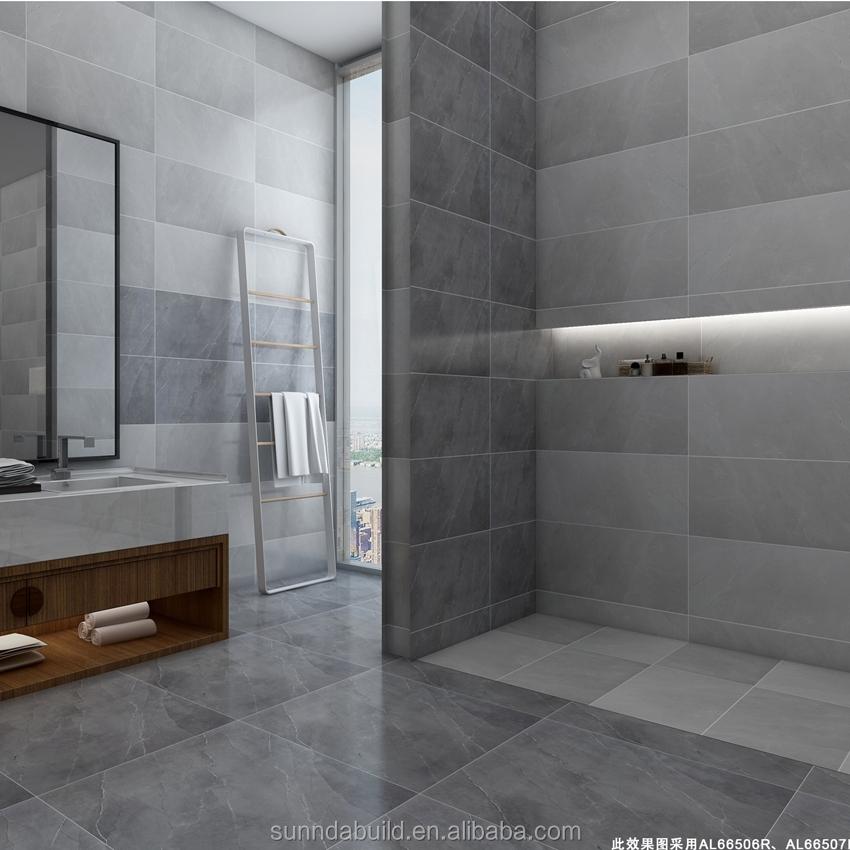 rustic cement ceramic floor tile with cheap price concrete porcelain tiles with cement floor tiles 600x600 buy with cement floor tiles 600x600 with