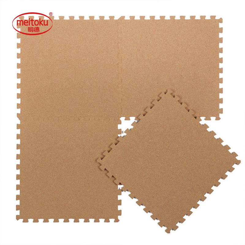 tapis de sol bebe prix cork tapis de puzzle buy tapis en mousse eva non toxique tapis de sol en mousse eva a emboitement ecologique pour bebe tapis