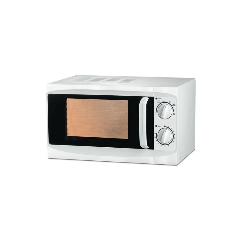 20l white cooking mini portable microwave equipment with grill buy microwave oven mini portable microwave oven microwave equipment product on