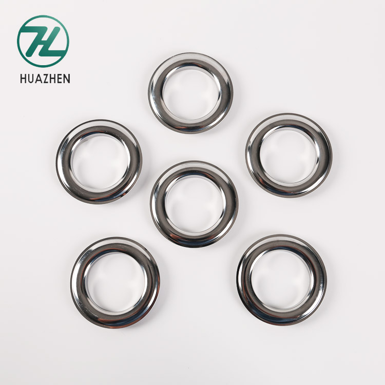 new arrival cheap wholesale accessories 45mm metal shower curtain rings buy metal shower curtain rings 45mm metal shower curtain rings cheap metal