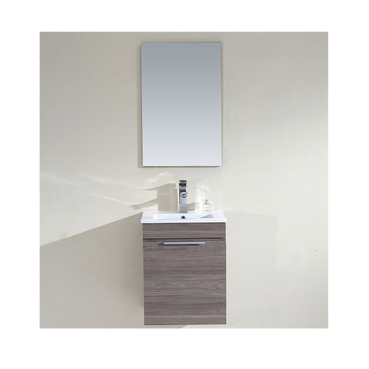 modern style new product mid century 20 inch floating small bath vanity sink combo for sale buy bath vanity sale floating bath vanity 20 inch vanity