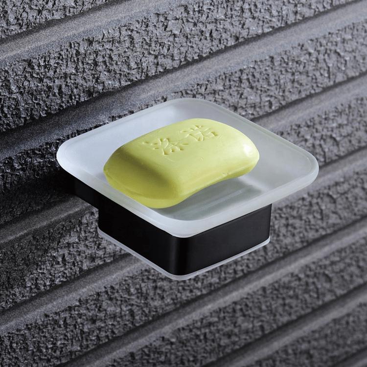 lqs ceramic bathtub shower glass frosted soap dish stylish wall mounted holder buy soap dish stylish wall mounted holder glass frosted soap dish lqs ceramic bathtub shower soap dish product on alibaba com