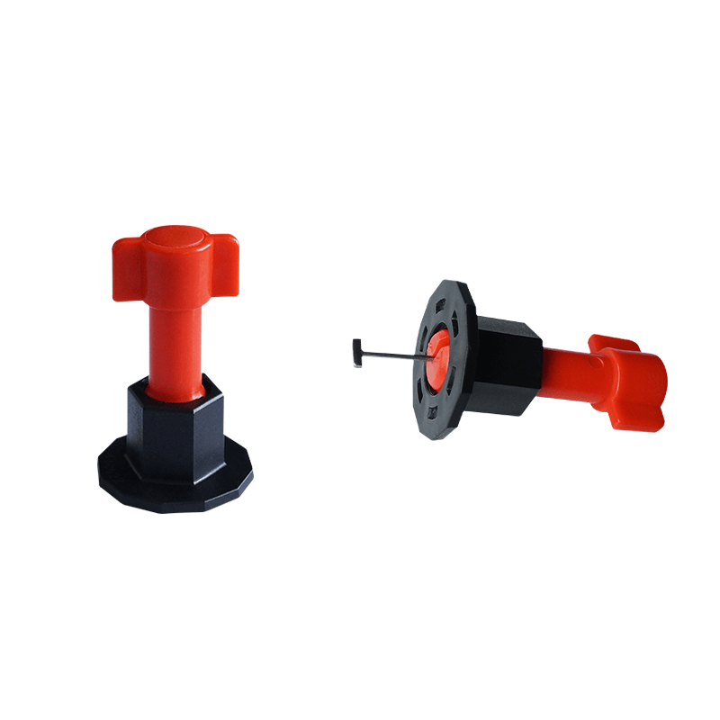 reusable anti lippage tile leveling system for floor and wall with bubble tile leveling system ceramic leveling buy tile system leveling reusable tile leveling system tiling tools leveling system clip product on alibaba com
