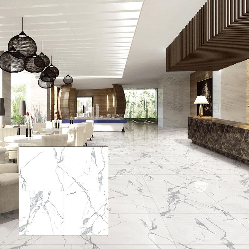 24x24 bathroom super white carrara marble ceramic porcelain floor tile 60x60 buy carrara marble tile carrara tile 24x24 white carrara marble tile