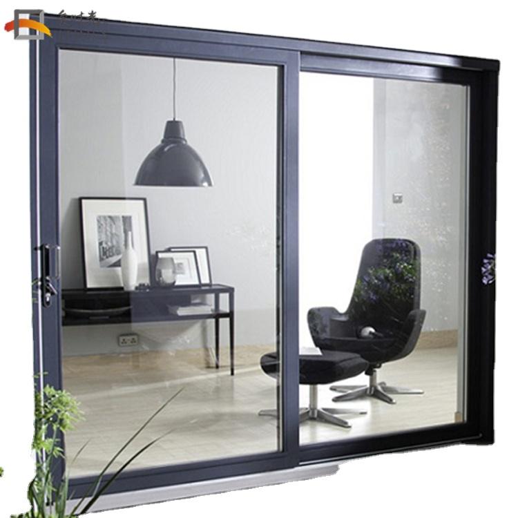 wholesale 2 panel sliding patio door sizes custom made sliding doors buy custom made sliding doors sliding patio door sizes 2 panel sliding door