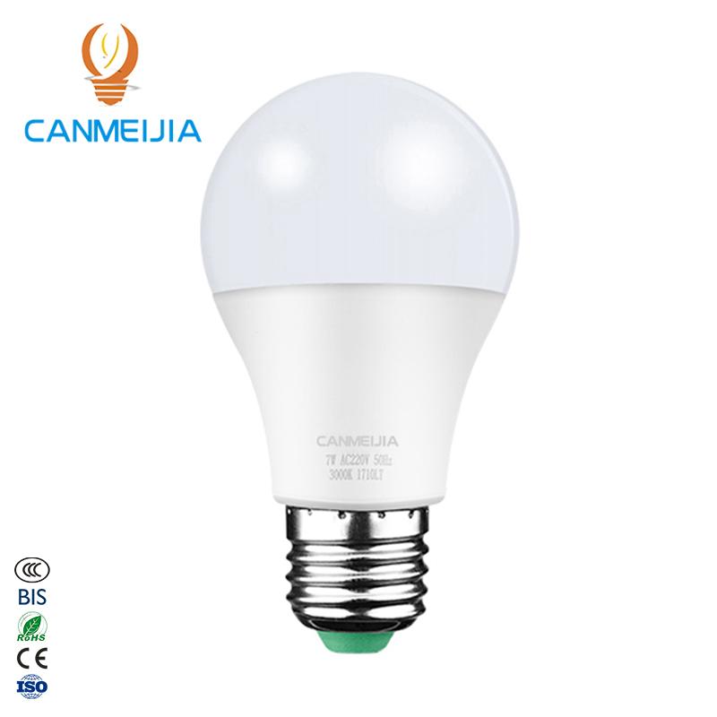7w e27 b22 lighting led factory direct supply led light bulb parts light bulbs led lights led lights for home buy led bulb lights led e27 bulb light light led lamp e27 lamp holders e27 led bulbs product on