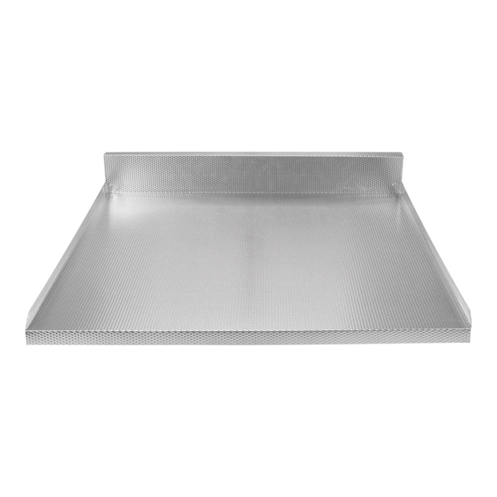 hot sale aluminium under sink drip trays buy drip tray drip tray plastic plastic tray drip tray drip drip tray rubber rubber tray drip aluminium