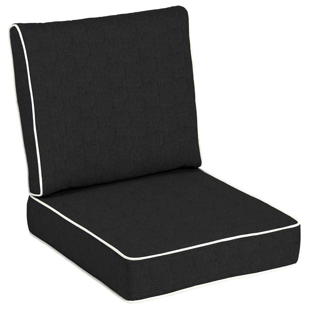 latest replacement cushion covers for patio furniture chair cushions indoor rectangle foam buy replacement cushion covers for patio