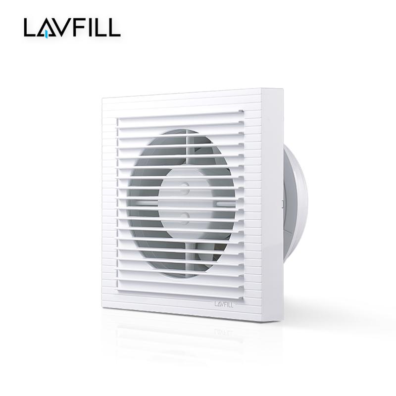 100mm glass mounted small window exhaust fan bathroom fan buy extractor fan shutter exhaust fan bathroom exhaust fan product on alibaba com