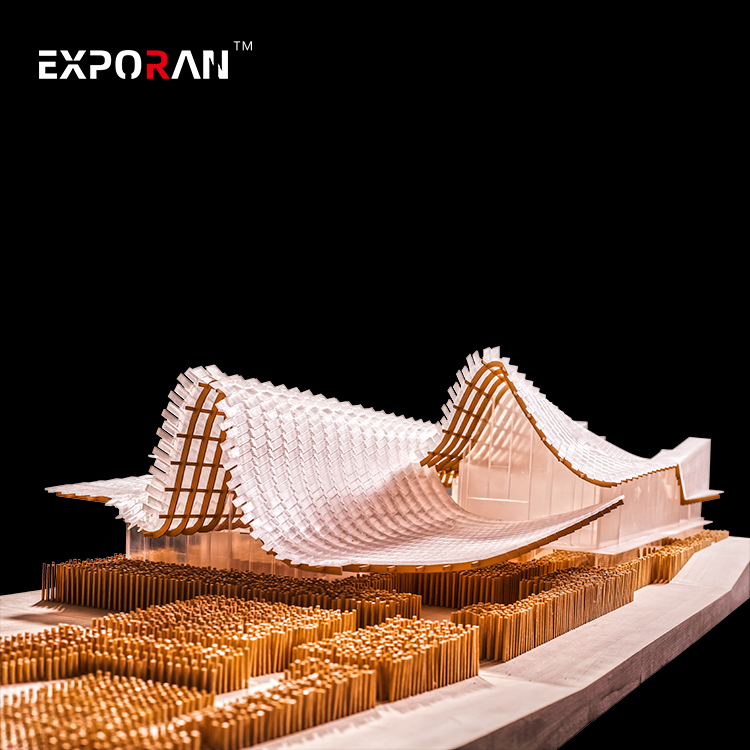 3d Wood Models Museum Model Art Architecture Design Architecture Model Making Materials Buy Building Model Landmark Building Model Museum Building Model Product On Alibaba Com