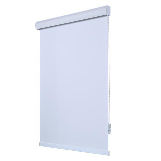 https www alibaba com product detail persianas para ventanas sunscreen fabric patio 60818999275 html