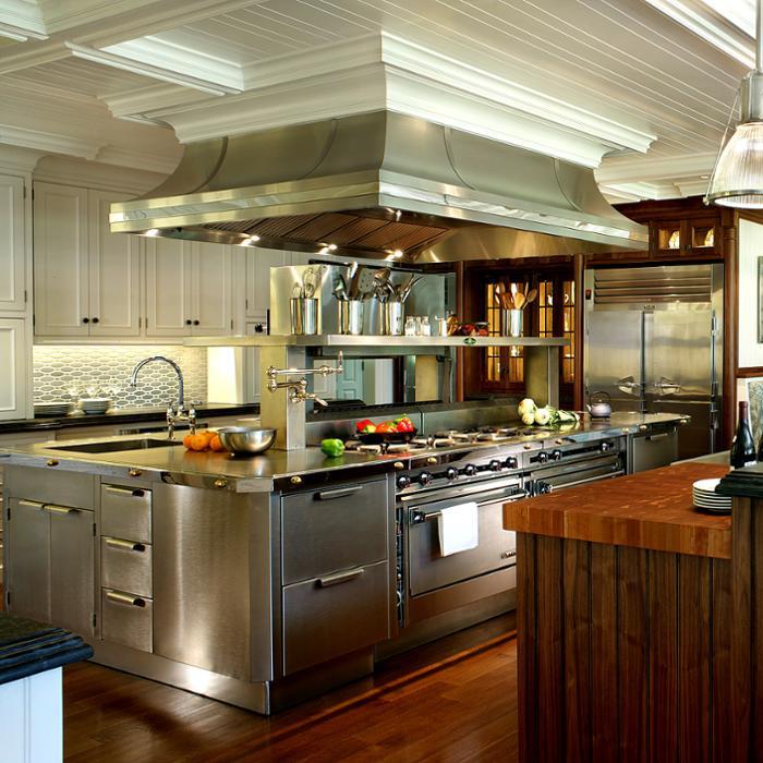 cheap modern stainless steel furniture set kitchen cabinet buy modern kitchen cabinets cheap stainless steel kitchen cabinets kitchen furniture set