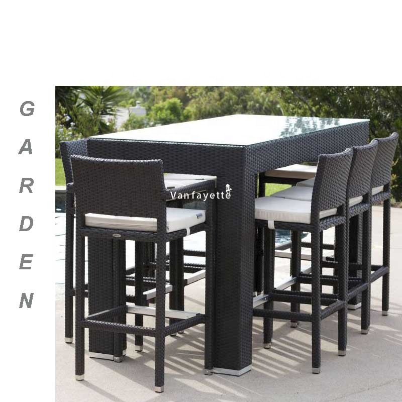 cheap bar table sets outdoor bar height table classic restaurant corner bar furniture for sale buy corner bar furniture for sale classic bar cheap