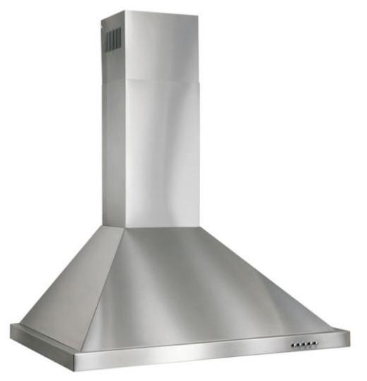 industrial restaurant kitchen smoke hood cooking range hood restaurant exhaust hood buy stainless steel cover range hood india range hood fan motor