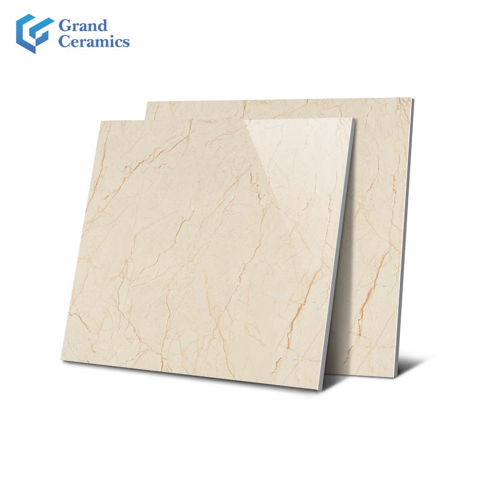 reflective acid resistant ceramic flexi kajaria tiles 80 x 80cm floor tiles design pictures buy 80 x 80cm floor tiles acid resistant ceramic tiles flexi tile product on alibaba com