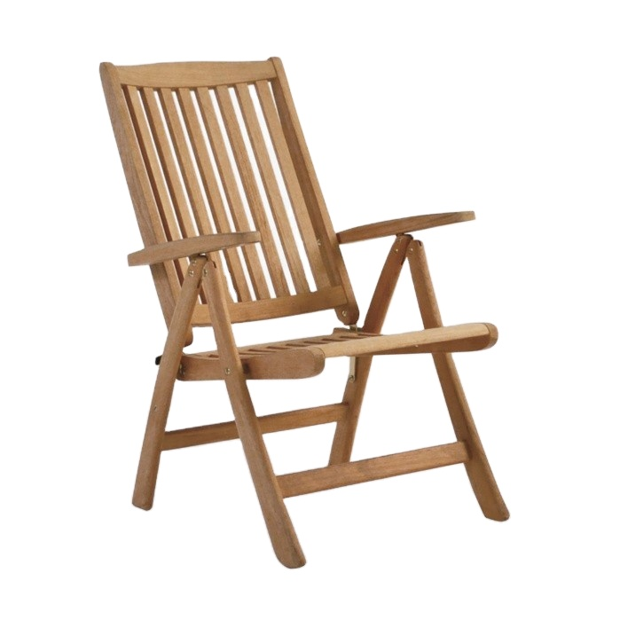 outdoor garden teak wood garden furniture used folding wooden chairs wholesale furniture buy beach folding chair teak wood chairs outdoor folding