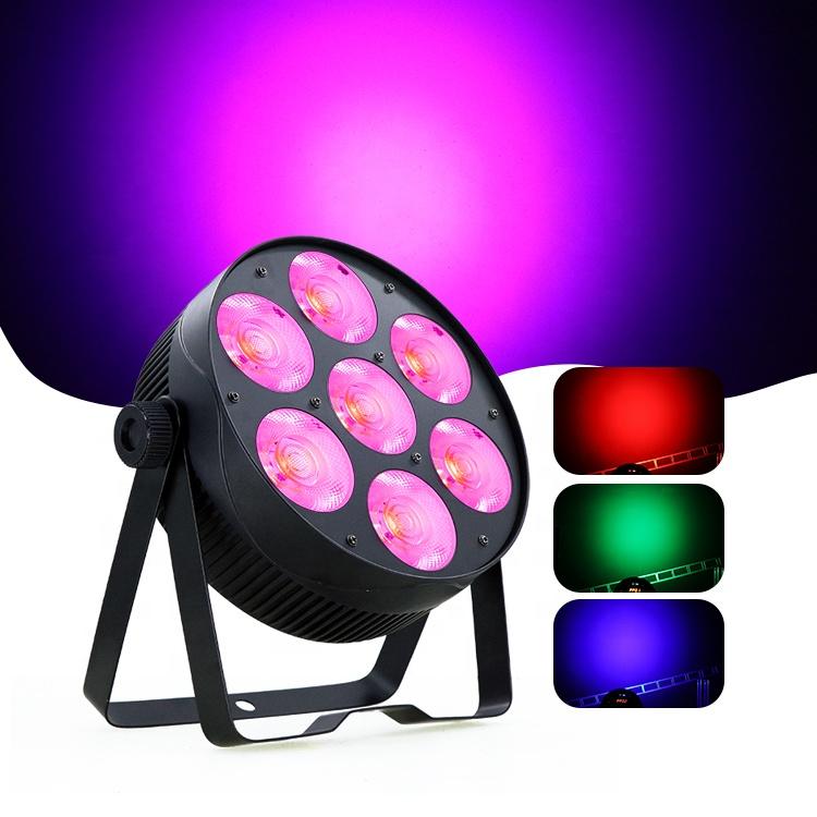 vltg mini stage lighting equipment dj disco night club party par light professional led stage lights buy led stage lights stage lights par lights product on alibaba com