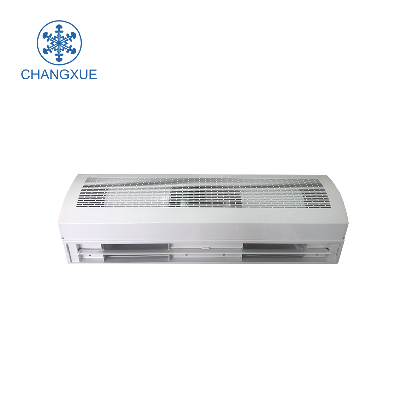 1 5m cold room freezer and supermarket door air curtain buy cold room air curtain air curtain for cold room product on alibaba com