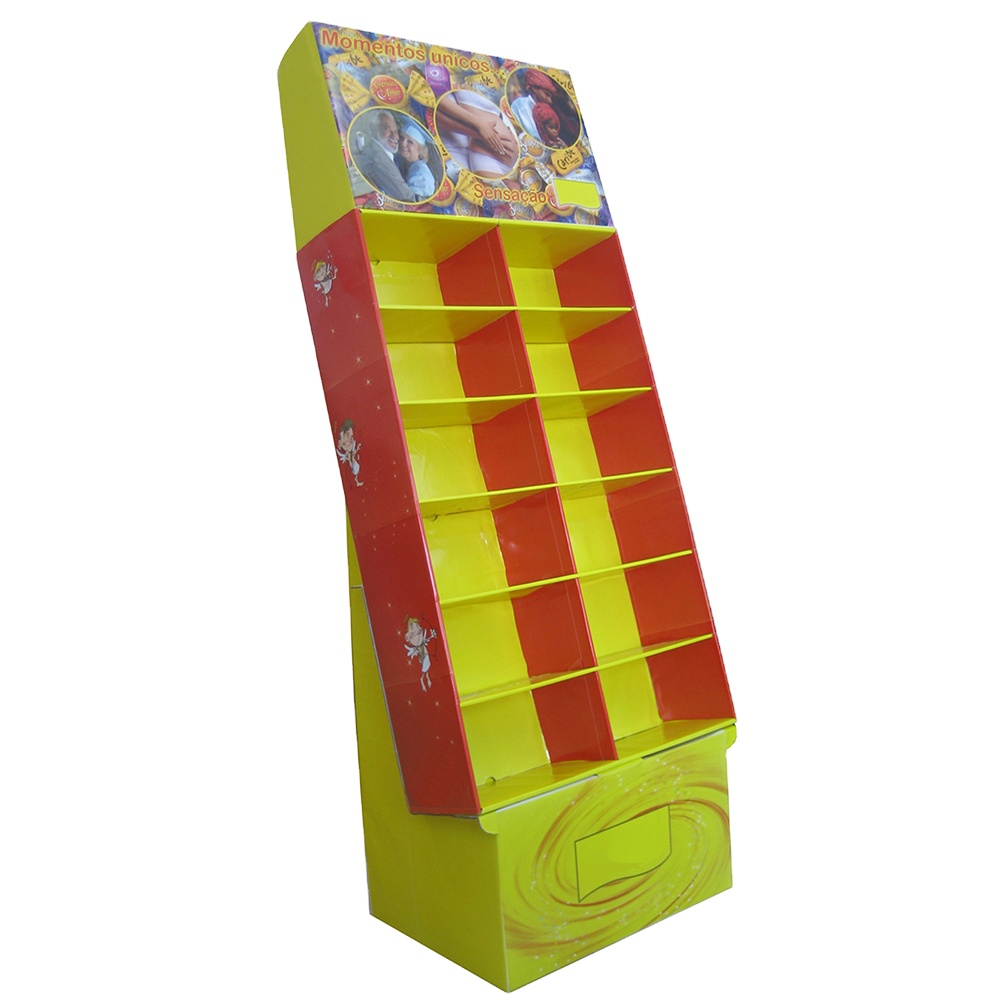 promotional customized cardboard dvd and cd display stand buy cardboard display rack dvd and cd display stand cd display stand product on