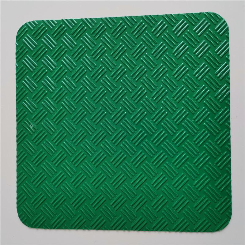 tapis de sol absorbant l eau pour garage 1 piece ons buy tapis absorbants pour le garage tapis de garage automobile tapis de garage pour voiture