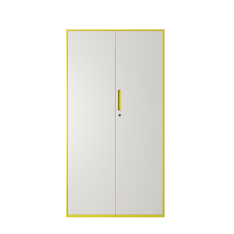 offre speciale armoire a outils en acier pas cher armoire de rangement exterieure etanche en stock buy armoire a outils armoire a outils