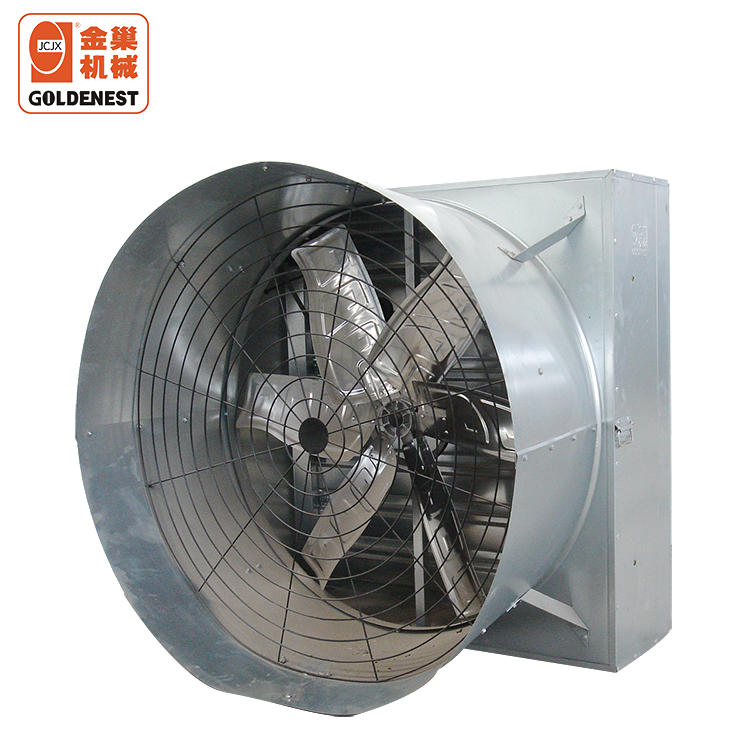 poultry house exhaust fan blower for chicken broiler breeder rearing view poultry house exhaust fan goldenest product details from shandong