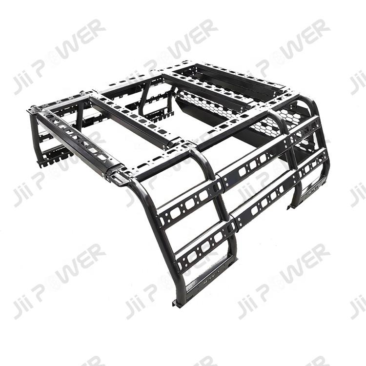 overland bed rack for ranger buy truck bed racks overland racks adjustable bed rack product on alibaba com