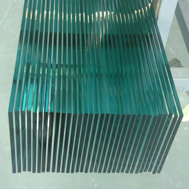 verre trempe 6mm au prix d usine pour pied carre buy cout du verre trempe par pied carre verre trempe prix du verre trempe product on alibaba com