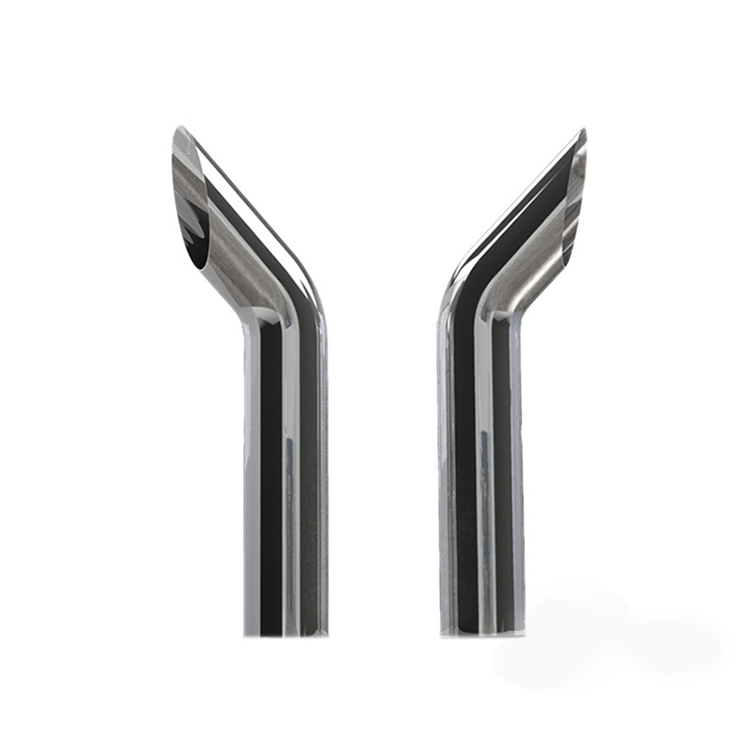 5 inch truck exhaust stack pipe buy 5 inch exhaust pipe 5 inch exhaust stack truck exhaust stack product on alibaba com