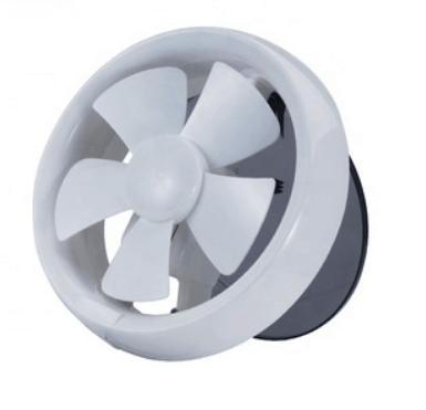6 inch 8 inch window mounted in home kitchen bathroom exhaust fan ventilation fan to saudi arabia buy exhaust fan ventilation fan wall mount hvls