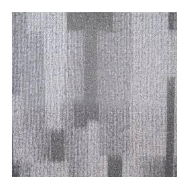 office carpet tile carpet tile pattern modern floor picture of carpet tile for floor buy carpet tiles office carpet tile carpet tile pattern product