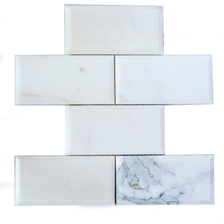 marble mosaic tile menards kitchen backsplash buy tile mosaic marble mosaic tile menards kitchen backsplash product on alibaba com