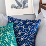 Navy Blue Gold Plaid Cushion Case Luxury European Throw Pillow Cover Decorative Pillow For Couch Living Room Bed Buy Cushion Cover Boho Nordic Cushion Cover Teal Cushion Covers Product On Alibaba Com