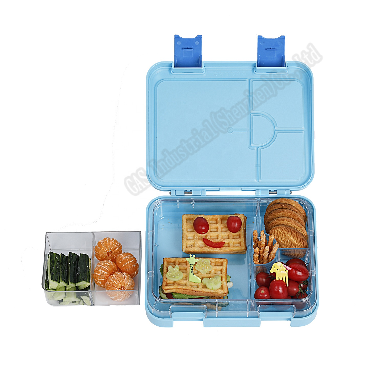 gas meal prep recyclable microwave 4 and 6 compartment lunch box bento kids buy microwave bento lunch box meal prep recyclable bento boxes lunch box bento kids product on alibaba com