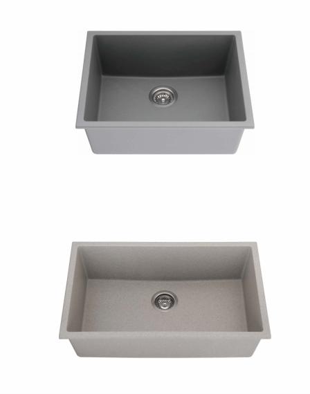 granite marble onyx quartz composite stone kitchen wash sink buy marble granite farmhouse sink undermount granite bathroom sinks artificial stone kitchen sinks product on alibaba com