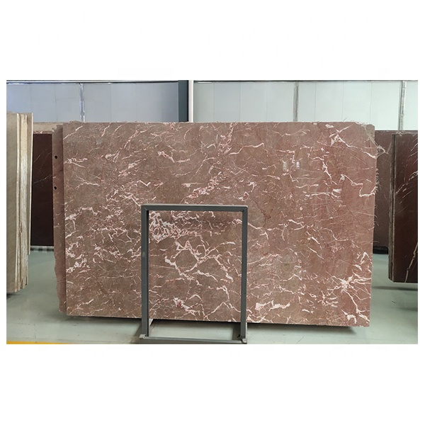 red pink marble slabs for sale buy rosalia marble tiles and slabs red pink marble slab size for sale agate red marble slabs and tiles product on