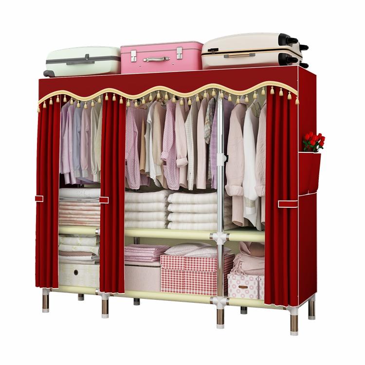 2019 promotion pas cher prix de gros hotel concoit portable armoires chambre a coucher en bois de chine buy armoires chambre en bois armoire en