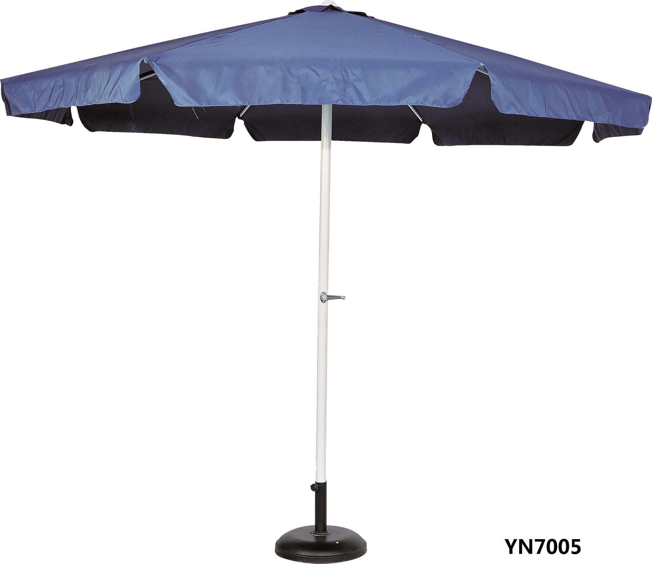 square pepsi printing outdoor parasol commercial patio umbrella buy 300cm tilt marketing promotion umbrella crank tilt outdoor umbrella fabric