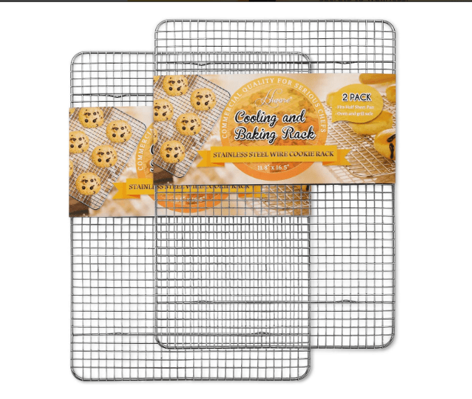 best selling custom kitchen stainless steel cake cooling rack baking rack buy cake cooling rack stainless steel cooling rack cooling rack baking rack product on alibaba com
