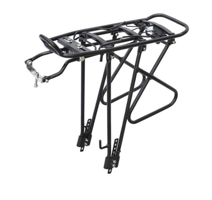 https www alibaba com product detail atlirack bike rear seat hot sale 1600060094391 html