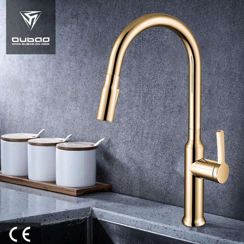luxury gold stainless steel sink kitchen faucet for usa buy luxury gold kitchen faucet stainless steel kitchen faucet sink kitchen faucet product on