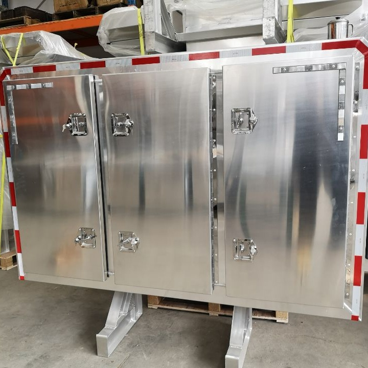 68 h x 80 w 3 door aluminium cab rack headache rack for semi truck buy headache rack cab rack 68 h x 80 w 3 door aluminium cab rack headache