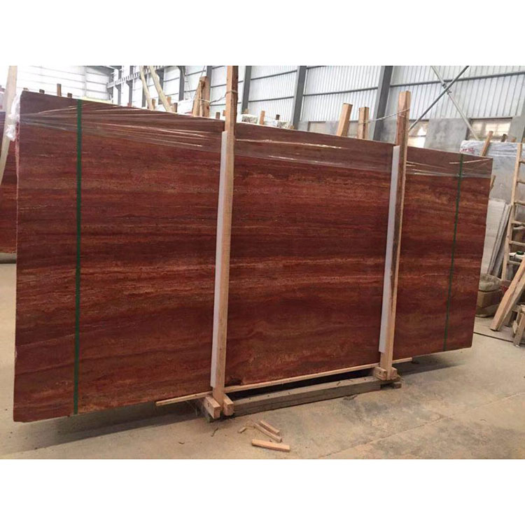 red travertine marble red travertine tile red travertine buy travertine travertine stone travertine corner tile product on alibaba com
