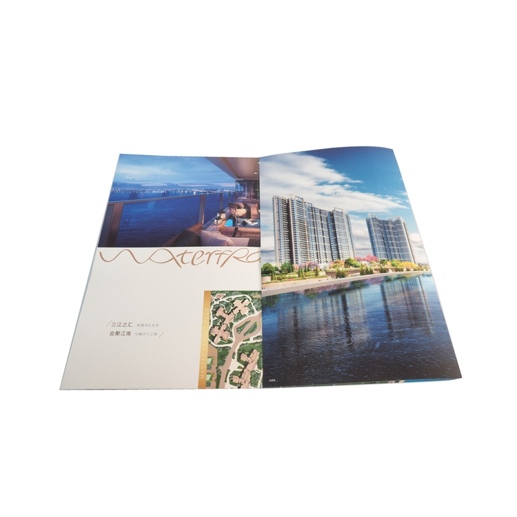 https www alibaba com product detail cheap custom flyer and poster printing 1600161543111 html