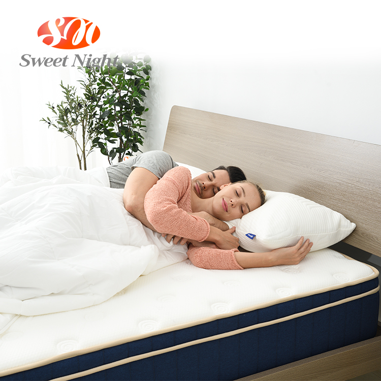 canada kids nectar orthopedic adjustable spring supplier foam layer material mattress frame price buy mattress production line used mattress springs sleepwell mattress price product on alibaba com