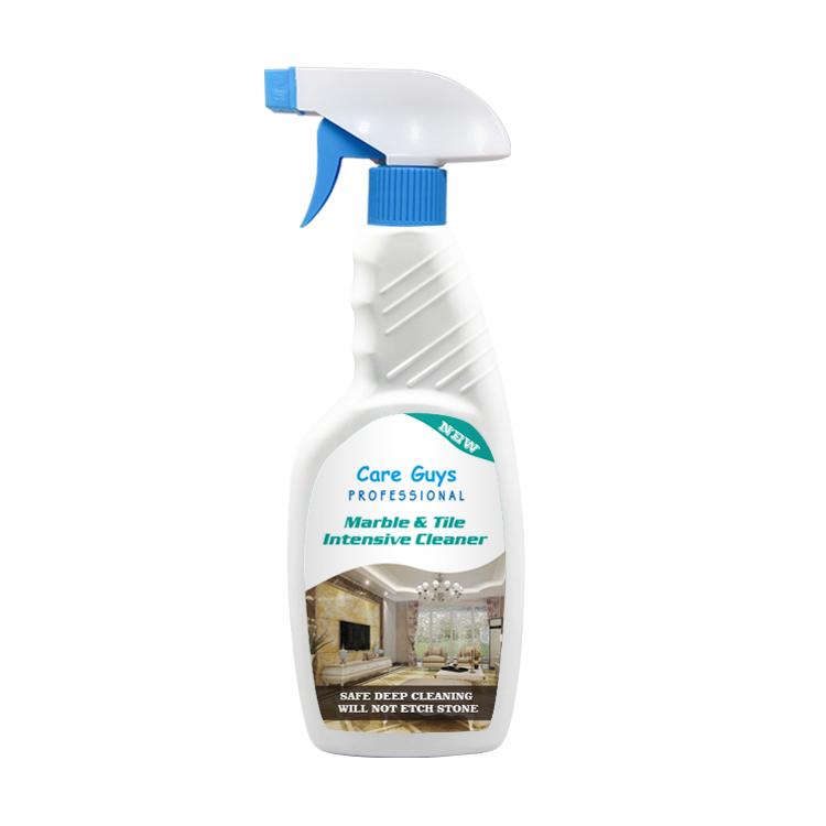 deep cleaning bathroom cleaner toilet detergent marble tile intensive cleaner buy toilet detergent bathroom cleaner marble cleaner product on alibaba com