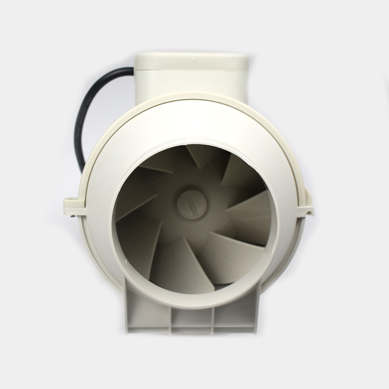 best price mixed flow ducted exhaust fan industrial ventilation parts inline duct fan buy ducted exhaust fan inline duct fan exhaust fan product on